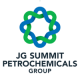 JG Summit Petrochemicals