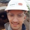 Bouygues Construction Australia Benoit Bureau