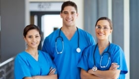 Great nursing scholarships for postgrads