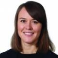 Attorney-General's Department Adrienne Elmitt