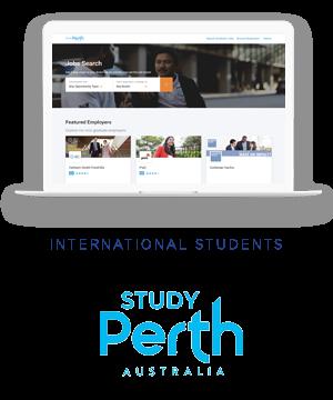 UWA-Partners-StudyPerth_2.png