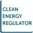 logo-clean-energy-regulator-120x120-2020.jpg