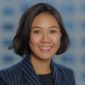 Graduate-profile-Allens-Connie-Ye-350x350-2018.jpg
