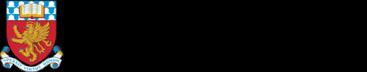 StMarksCollege_logo_header.png