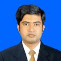 Victoria University Student Md Raihan Islam Profile