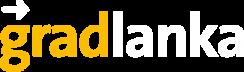 GradLanka logo