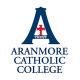 Aranmore Catholic College Logo