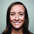 caitlin manzo's profile image