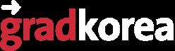 GradKorea Logo