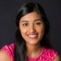 NAB Graduate profile image - Anika