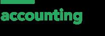 Accounting Career Starter logo