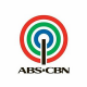 ABS CBN Corporation logo