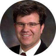 Dr Andrew Bradly