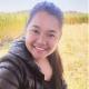 Curtin University Student Mohana Matangulu Profile