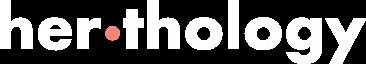 Herthology footer logo