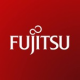 Fujitsu Engineering Technologies Philippines, Inc.