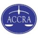 AccraLaw Logo