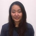 Tina Wu - Tata Consultancy