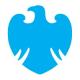 Barclays India