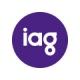 IAG Australia