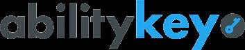 AbilityKey logo