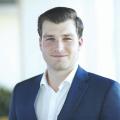 Stockland Graduate Tiaan Mackenzie Profile