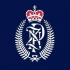 logo-new-zealand-police-240x240-2020