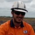 Adrian Profile Photo