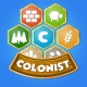 Colonist