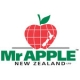 Mr Apple NZ Ltd