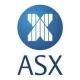 ASX company logo