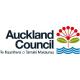 Auckland Council - logo