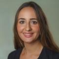 Australian Bureau Of Statistics (ABS) Graduate profile image - Courtney