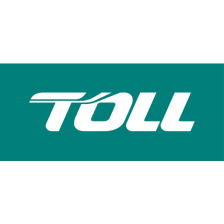 Image result for toll