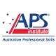 APSI logo