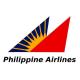 Philippine Airlines Inc.