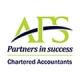 AFS & Associates