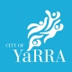 Yarra City Council Logo