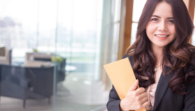 11 top tips for your graduate investment banking application