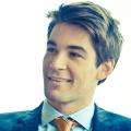 Gilbert + Tobin Graduate profile image - Lloyd
